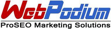 WebPodium, Inc.